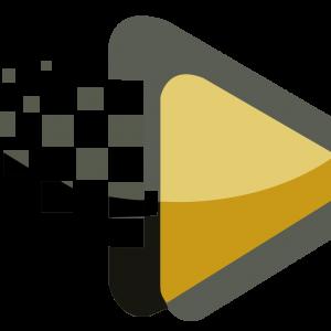 thunder logo WITHOUT WORDS